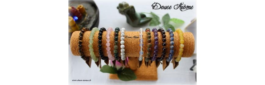 Bracelets de puissance