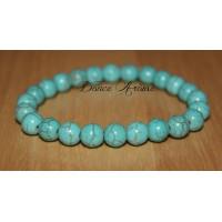 Bracelet de Turquoise