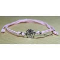 Bracelet - Arbre de vie